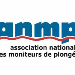 Association Nationale des Moniteurs de Plongée